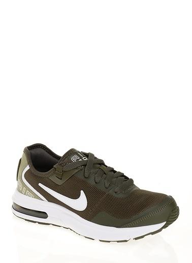Nike Air Max Lb-Nike